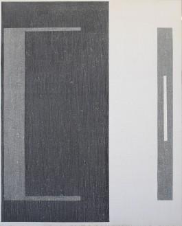 162x130cm-2-min