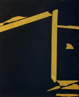 Garage---46x38cm---Acrilico---2014