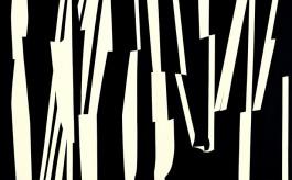 Ubicuo Diptico 162x260cm Acrilico s-tela 2014-2
