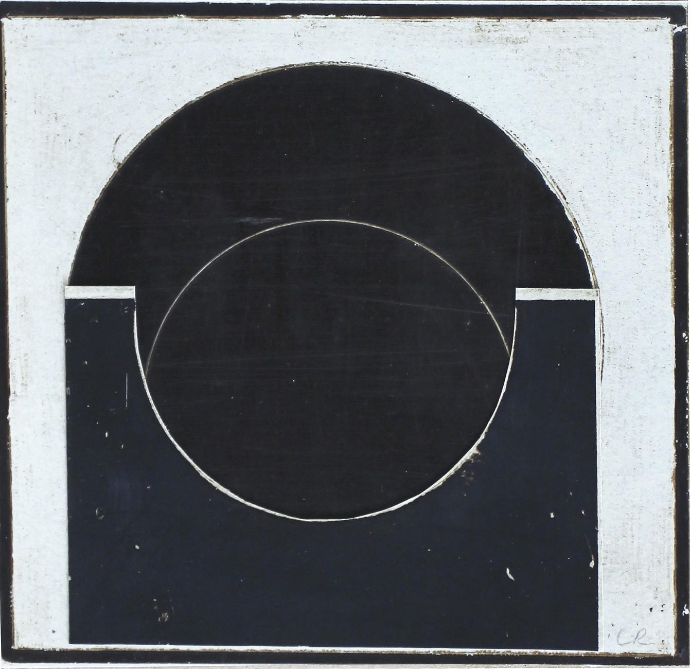 Doble-Circulo-1-165x17cm