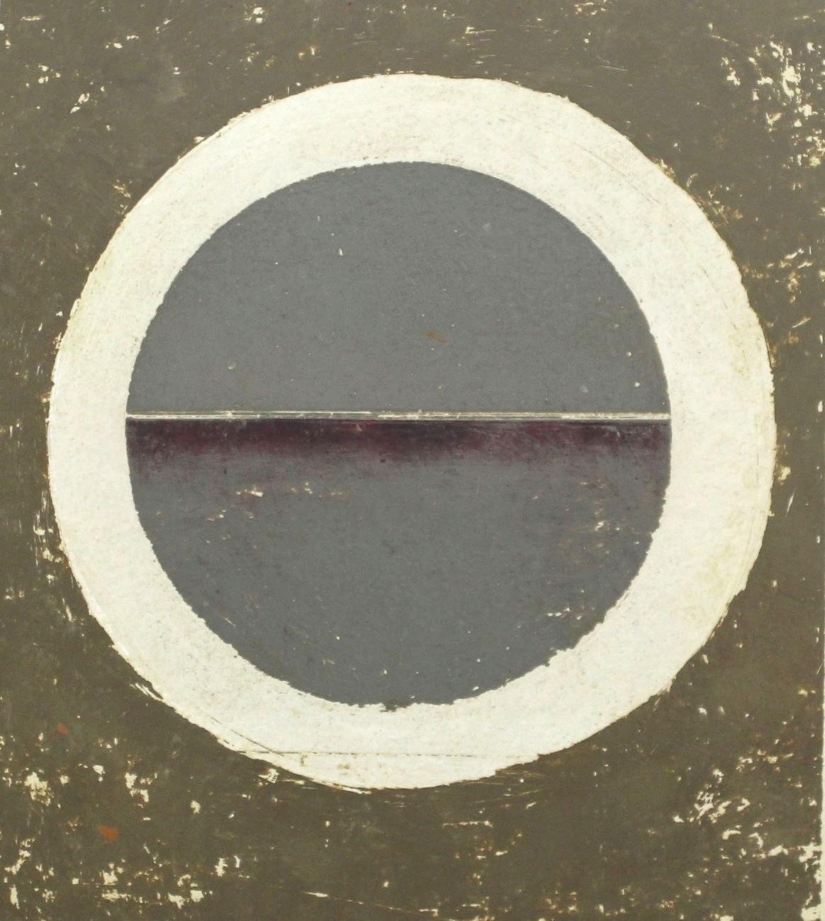 Doble-Circulo-7-135-x-155cm
