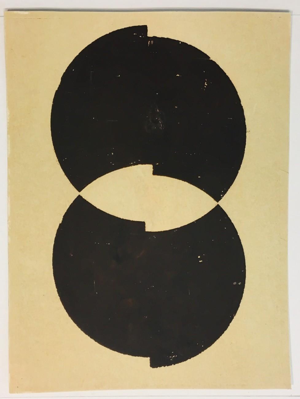 Doble-circulo-11-23x17cm-oleo-s-papel-IMG6331